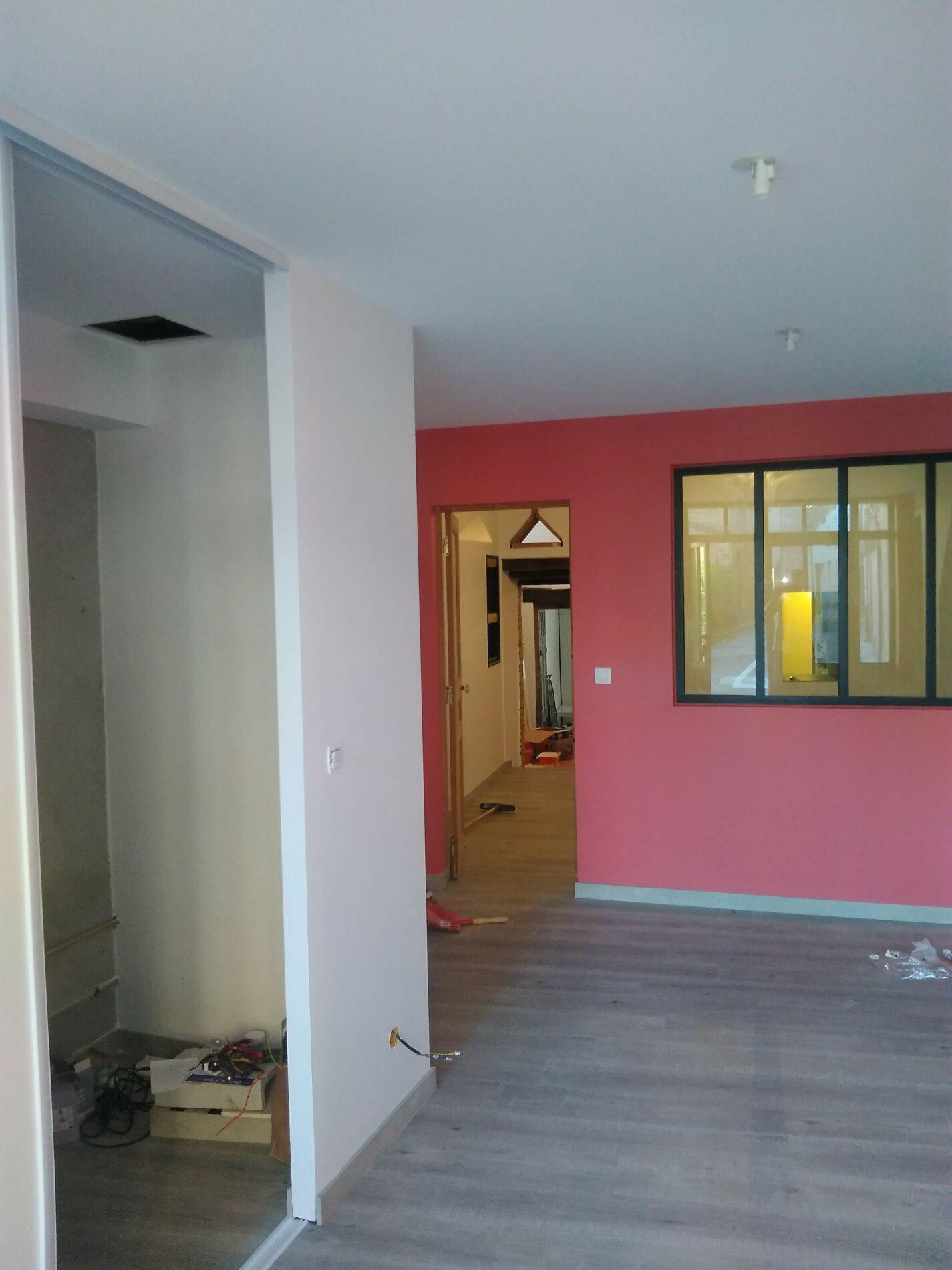 rénovation terrassier toulouse