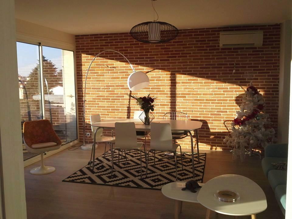 avis maison toulouse cuisine salle de bain entreprise de rénovation toulouse balma montauban