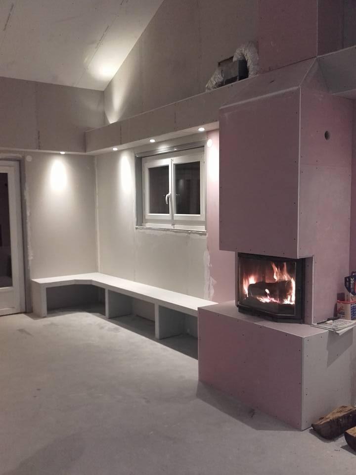 rénovation appartement maison toulouse prix ligne devis plaquiste toulouse balma montauban
